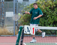 1846 Boy Tennis v CWA 100212
