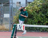 1847 Boy Tennis v CWA 100212
