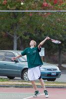 1859 Boy Tennis v CWA 100212