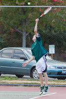 1860 Boy Tennis v CWA 100212