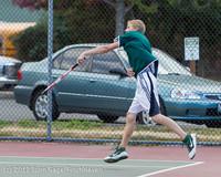 1862 Boy Tennis v CWA 100212