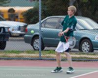 1865 Boy Tennis v CWA 100212