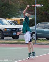 1869 Boy Tennis v CWA 100212
