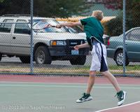 1871 Boy Tennis v CWA 100212