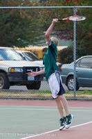 1876 Boy Tennis v CWA 100212