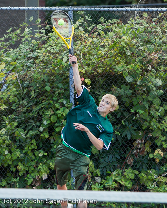 1880_Boy_Tennis_v_CWA_100212