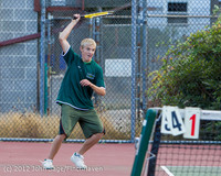 1905 Boy Tennis v CWA 100212