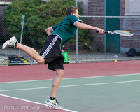 1930 Boy Tennis v CWA 100212