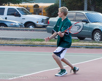 1938 Boy Tennis v CWA 100212