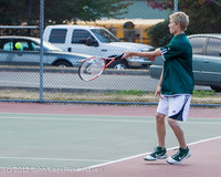 1941 Boy Tennis v CWA 100212