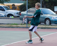 1948 Boy Tennis v CWA 100212