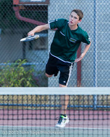 2003 Boy Tennis v CWA 100212