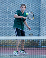 2029 Boy Tennis v CWA 100212