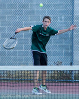 2031 Boy Tennis v CWA 100212