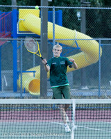 2033 Boy Tennis v CWA 100212