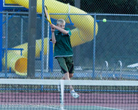 2057 Boy Tennis v CWA 100212
