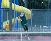 2058 Boy Tennis v CWA 100212