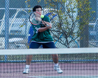 2065 Boy Tennis v CWA 100212