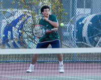 2067 Boy Tennis v CWA 100212