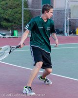 2072 Boy Tennis v CWA 100212
