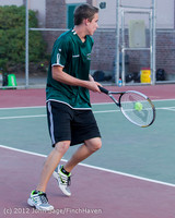 2073 Boy Tennis v CWA 100212