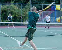 2092 Boy Tennis v CWA 100212