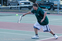 2130 Boy Tennis v CWA 100212