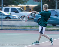2143 Boy Tennis v CWA 100212