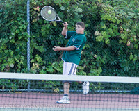 2155 Boy Tennis v CWA 100212