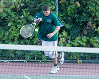 2157 Boy Tennis v CWA 100212