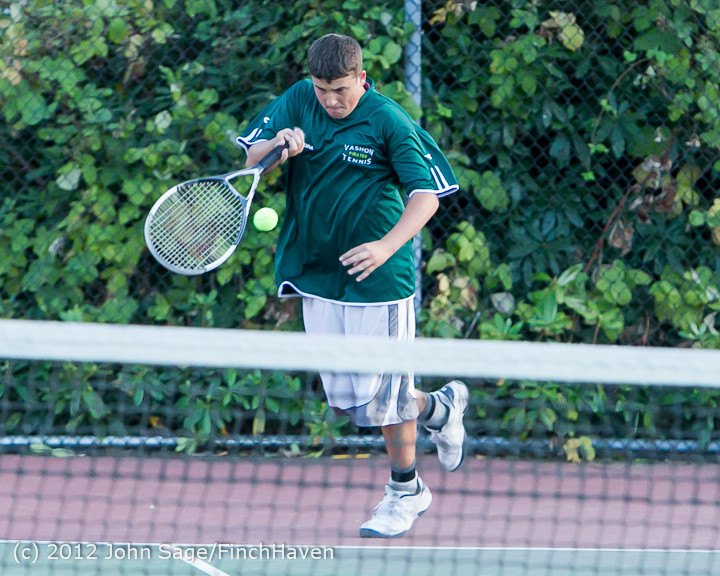 2157_Boy_Tennis_v_CWA_100212