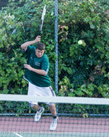2158 Boy Tennis v CWA 100212