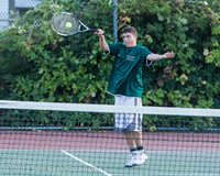 2159 Boy Tennis v CWA 100212