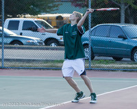 2164 Boy Tennis v CWA 100212