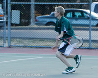 2170 Boy Tennis v CWA 100212