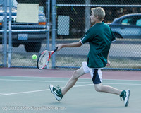 2172 Boy Tennis v CWA 100212