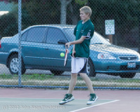 2181 Boy Tennis v CWA 100212