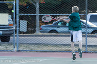 2185 Boy Tennis v CWA 100212