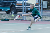 2188 Boy Tennis v CWA 100212