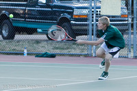 2189 Boy Tennis v CWA 100212