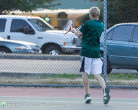 2227 Boy Tennis v CWA 100212