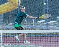 2232 Boy Tennis v CWA 100212