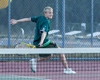 2234 Boy Tennis v CWA 100212