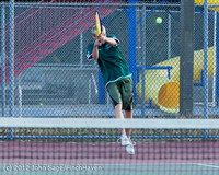 2236 Boy Tennis v CWA 100212