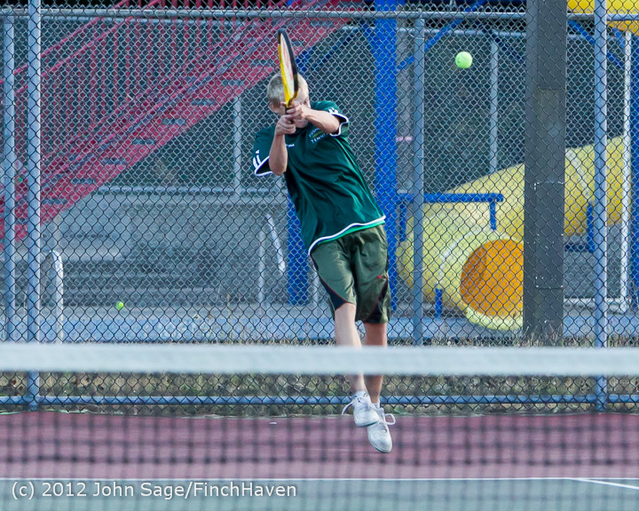 2236_Boy_Tennis_v_CWA_100212