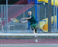 2237 Boy Tennis v CWA 100212