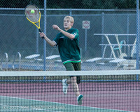 2238 Boy Tennis v CWA 100212