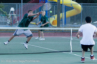 2264 Boy Tennis v CWA 100212