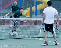 2267 Boy Tennis v CWA 100212