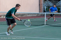 2277 Boy Tennis v CWA 100212